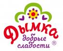 202 - Технопарк на Монтажников 26а г. Екатеринбург